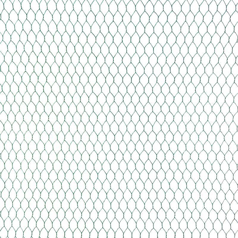 Hasendraht-sechseckgeflecht-gruen-13mm-75cm-001.jpg
