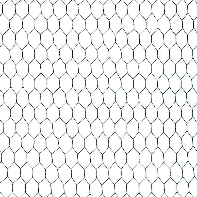 Hasendraht-sechseckgeflecht-gruen-25mm-gruen-003.jpg
