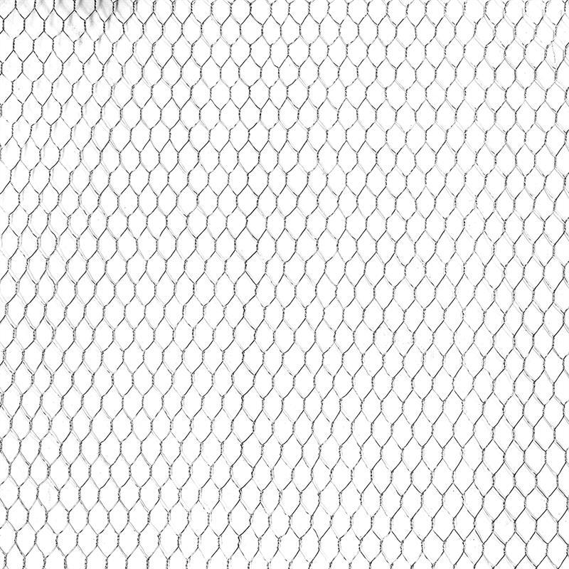 Hasendraht-sechseckgeflecht-verzinkt-25mm-H50-B25-005.jpg