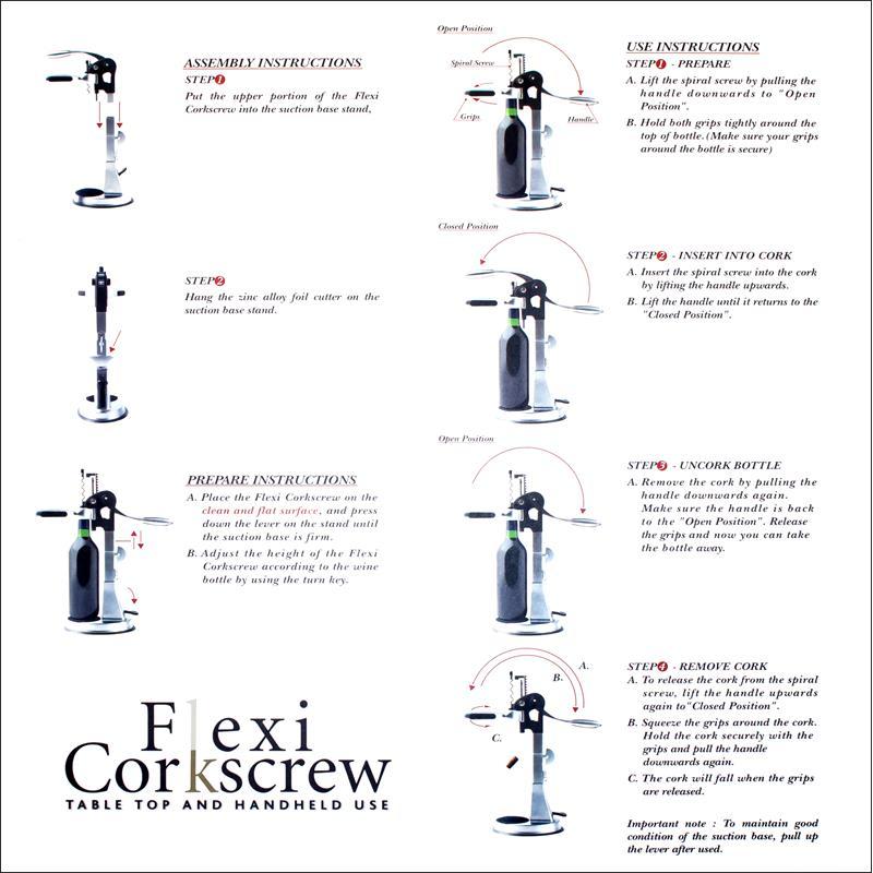 Hebel-Korkenzieher-Flexi-Screw-Bedienungsanleitung-001.jpg