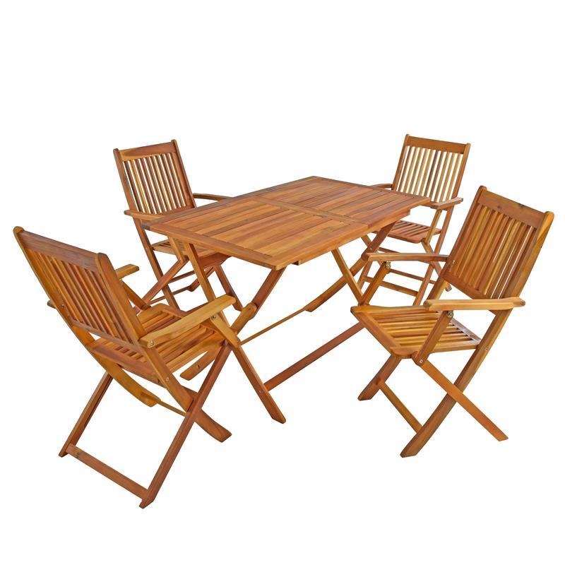 Holz-Sitzgruppe-SYS-001.jpg