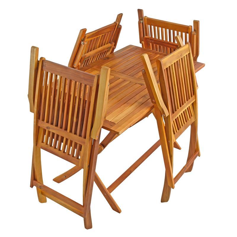 Holz-Sitzgruppe-SYS-002.jpg
