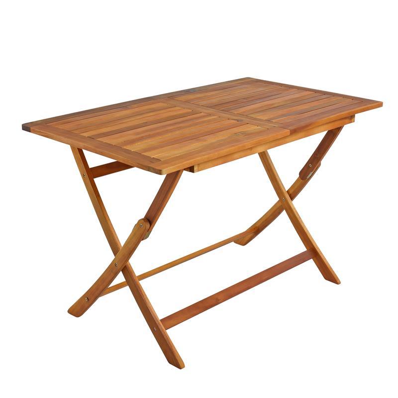 Holz-Sitzgruppe-SYS-004.jpg