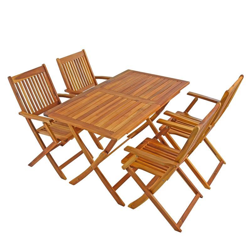 Holz-Sitzgruppe-SYS-005.jpg