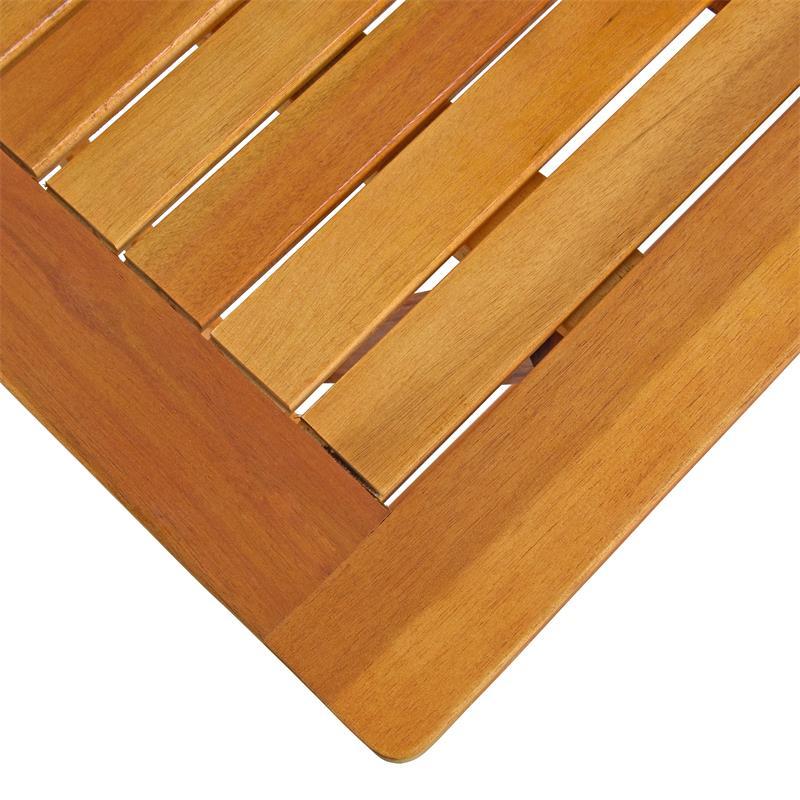 Holz-Sitzgruppe-SYS-006.jpg