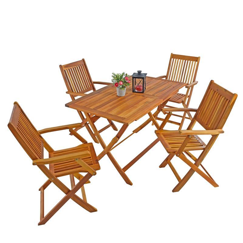 Holz-Sitzgruppe-SYS-008.jpg