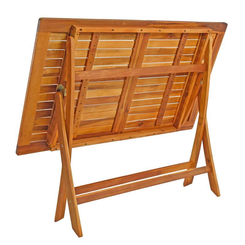 Holz-Sitzgruppe-SYS-009.jpg