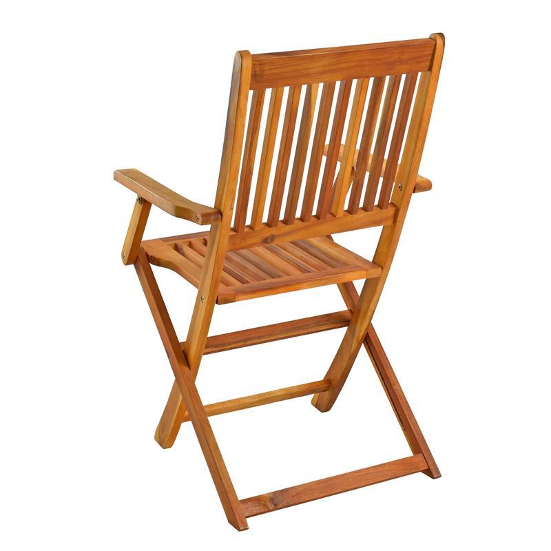 Holz-Sitzgruppe-SYS-010.jpg