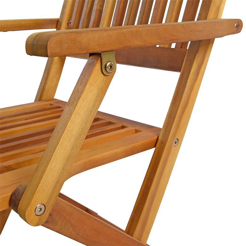 Holz-Sitzgruppe-SYS-011.jpg