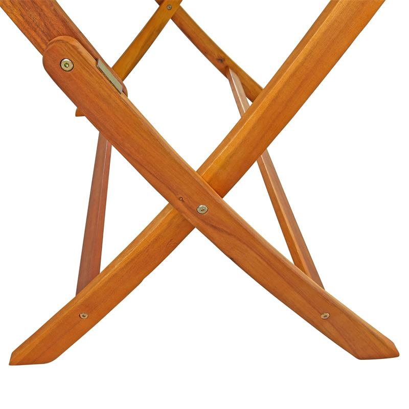 Holz-Sitzgruppe-SYS-012.jpg