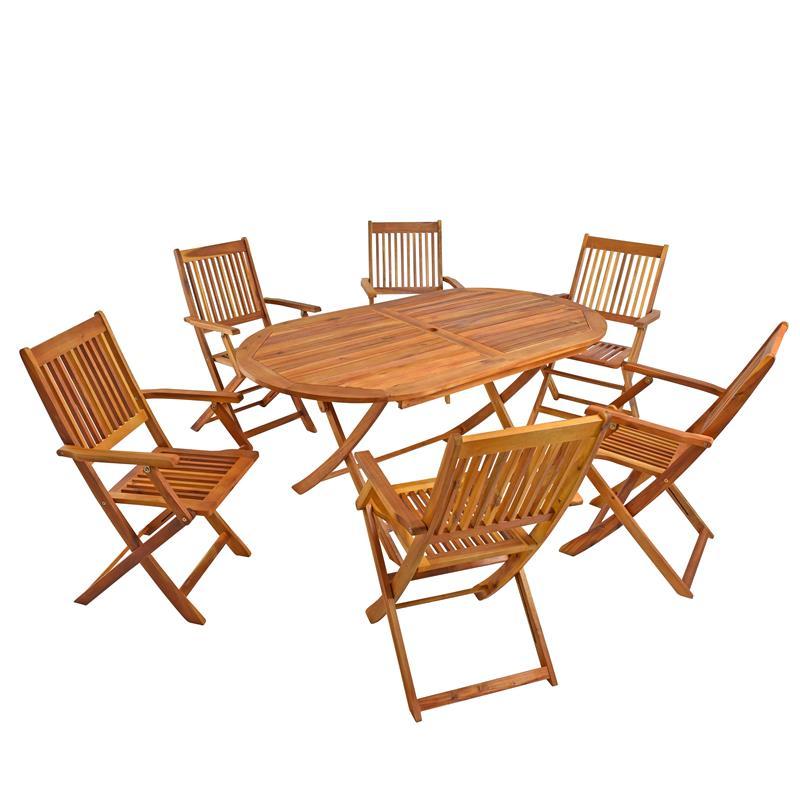 Holz-Sitzgruppe-Timber-001.jpg