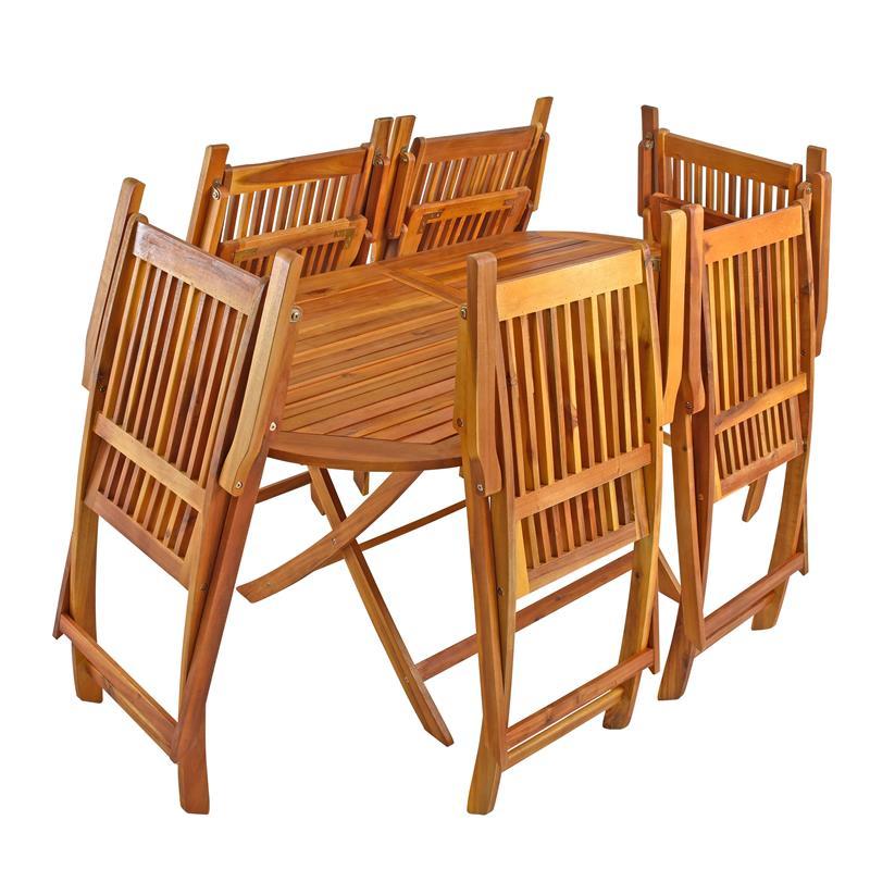 Holz-Sitzgruppe-Timber-002.jpg