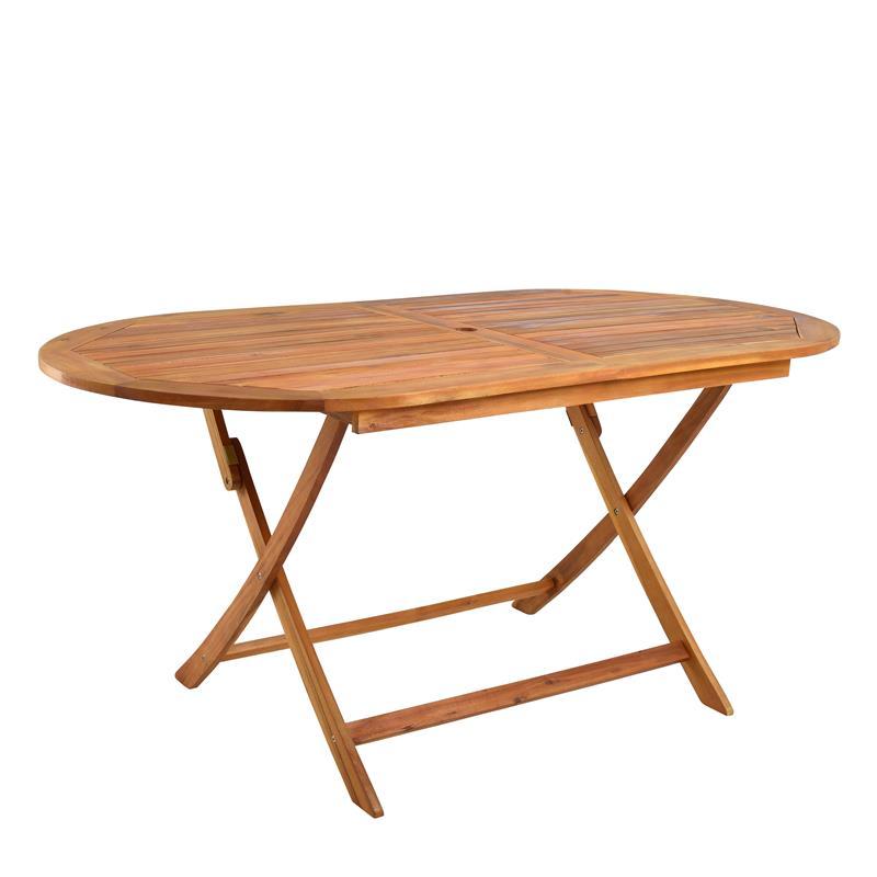 Holz-Sitzgruppe-Timber-004.jpg