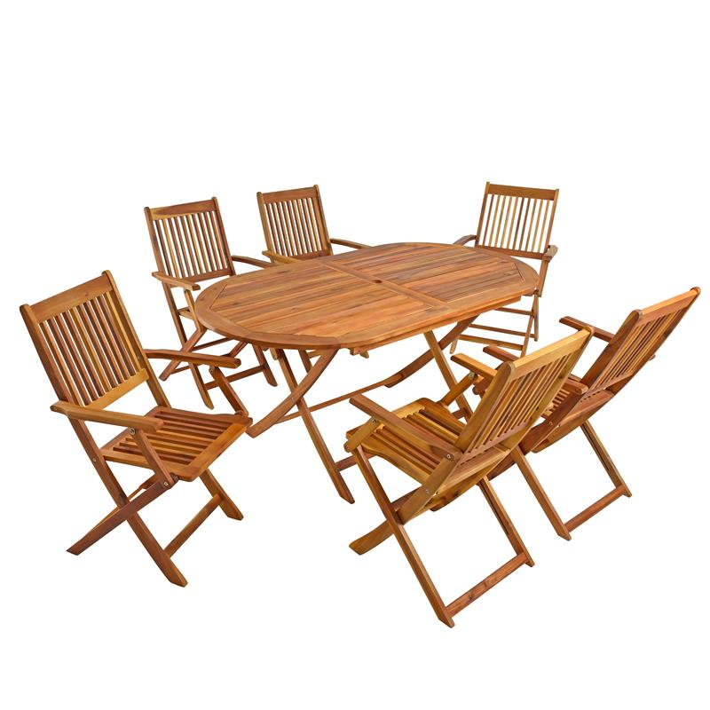 Holz-Sitzgruppe-Timber-005.jpg