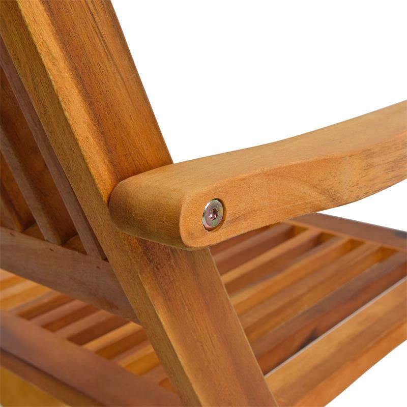 Holz-Sitzgruppe-Timber-006.jpg