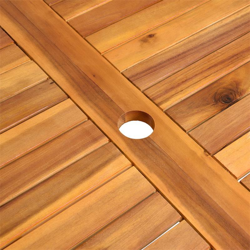 Holz-Sitzgruppe-Timber-007.jpg