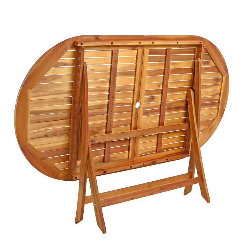 Holz-Sitzgruppe-Timber-009.jpg
