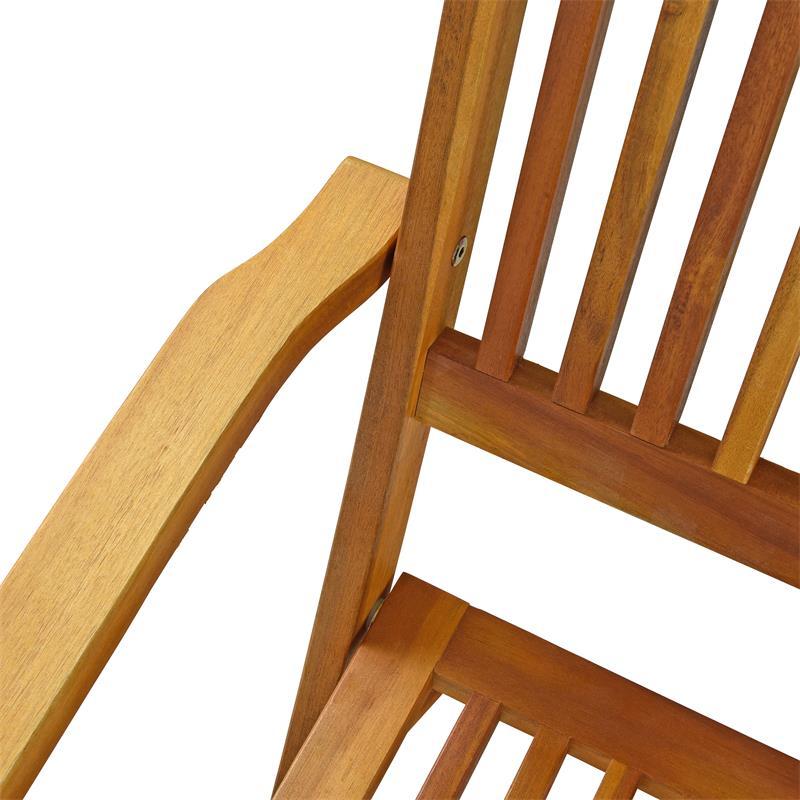 Holz-Sitzgruppe-Timber-010.jpg