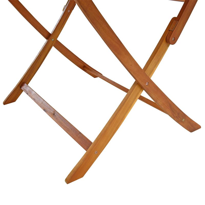 Holz-Sitzgruppe-Timber-011.jpg