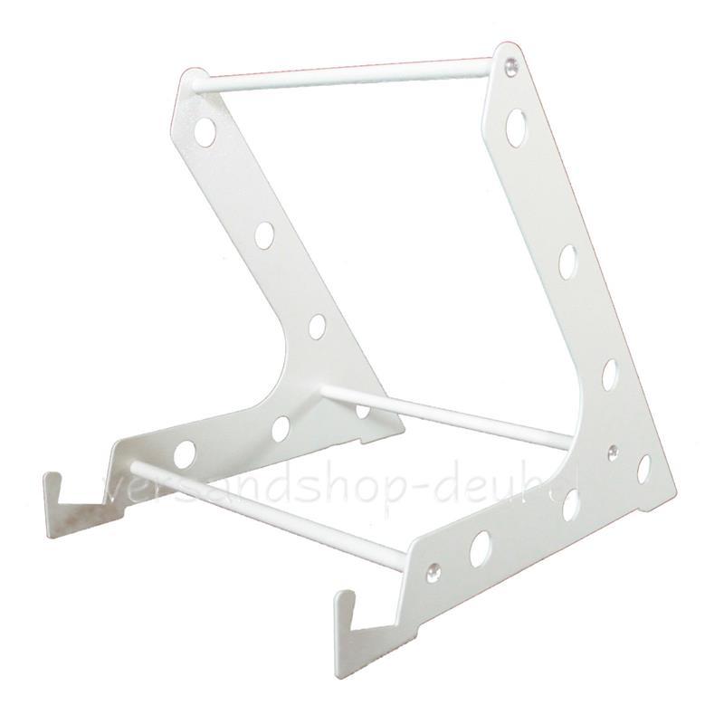 Infrarotheizung-Standfuss-Gr.1-29.5x25.5cm-weiss-001.jpg