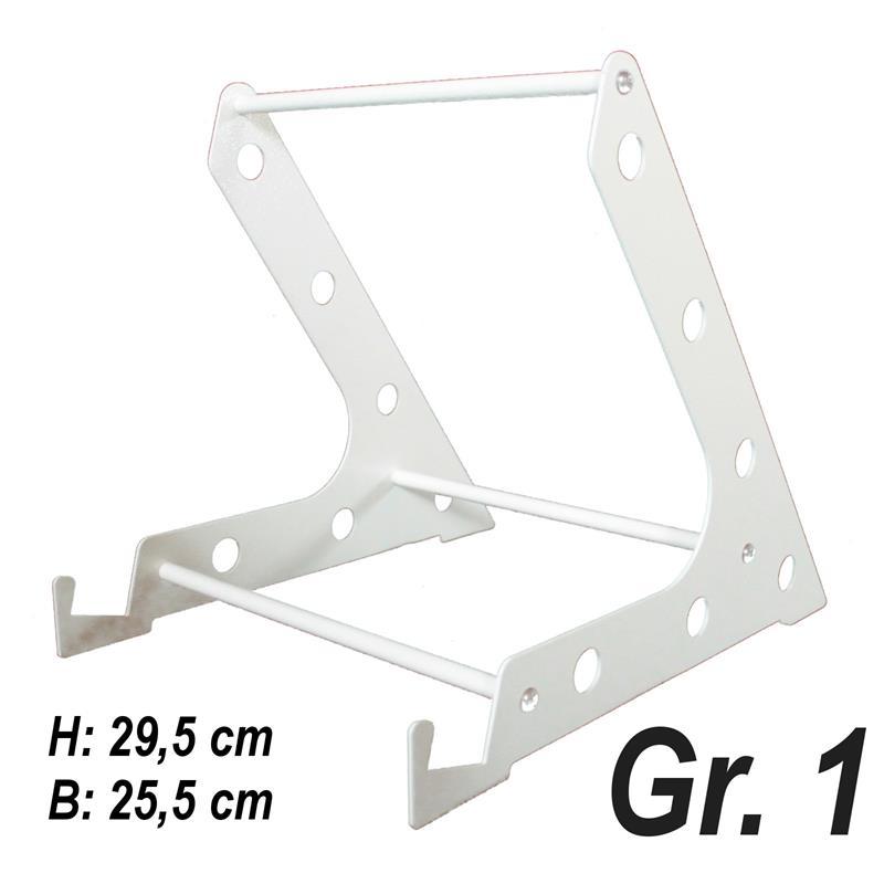 Infrarotheizung-Standfuss-Gr.1-29.5x25.5cm-weiss-002.jpg