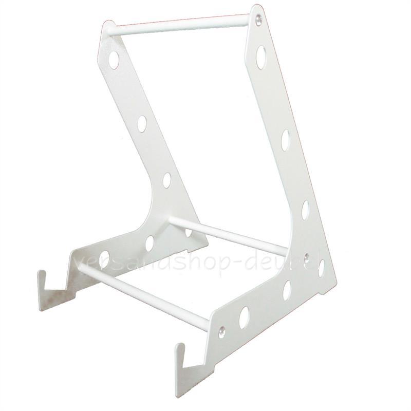 Infrarotheizung-Standfuss-Gr.2-57x40cm-weiss-001.jpg