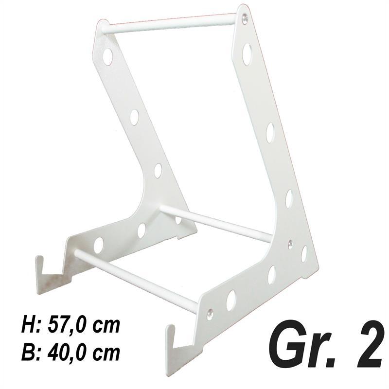 Infrarotheizung-Standfuss-Gr.2-57x40cm-weiss-002..jpg