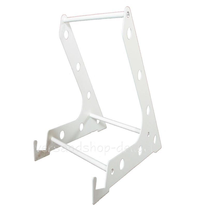 Infrarotheizung-Standfuss-Gr.3-57x25.5cm-weiss-001.jpg