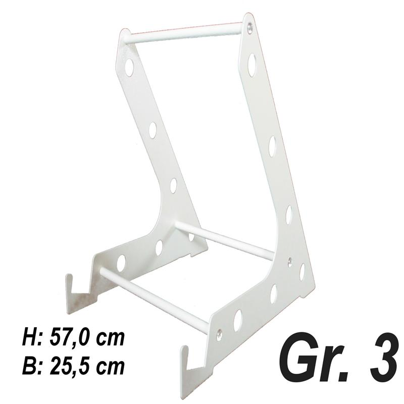 Infrarotheizung-Standfuss-Gr.3-57x25.5cm-weiss-002.jpg