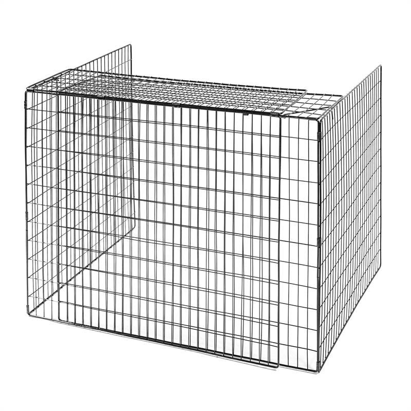 Kamin-Schutzgitter-schwarz-70x70-009.jpg