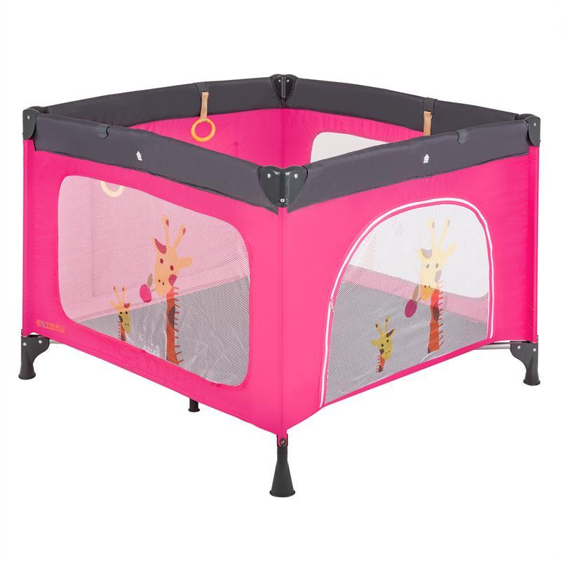 Kinder-Reisebett-klappbar-Pink-mit-Tragetasche-002.jpg