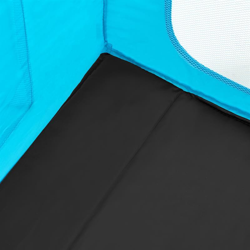 Kinder-Reisebett-klappbar-Tuerkis-Blau-mit-Tragetasche-004.jpg