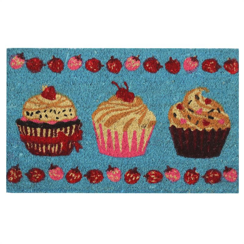 Kokos-Fussmatte-Tuermatte-Cupcake-40-x-60-cm-001.jpg