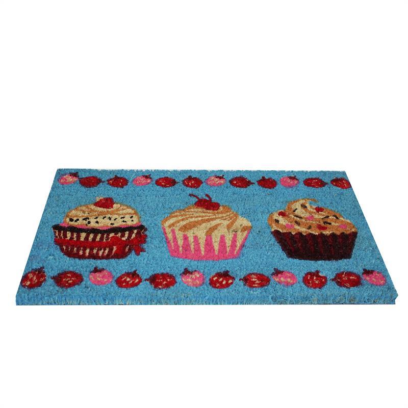 Kokos-Fussmatte-Tuermatte-Cupcake-40-x-60-cm-002.jpg