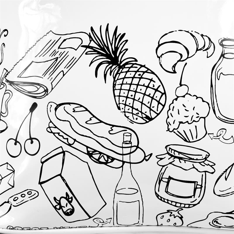 Kuehltasche-weiss-Picknick-004.jpg