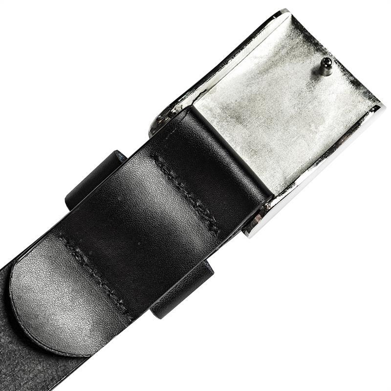 Lederguertel-Schwarz-004.jpg