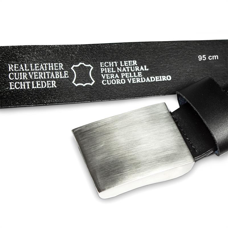 Lederguertel-Schwarz-95cm-001.jpg