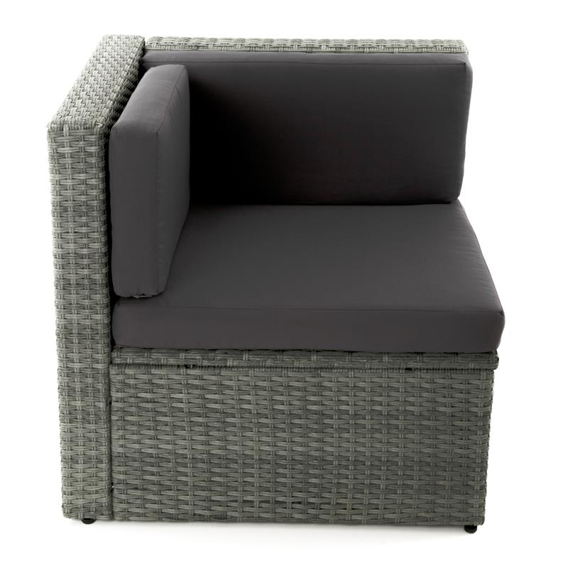 Lounge-Garnitur-1-Sitzer-Eckteil-Polyrattan-Grau-001.jpg