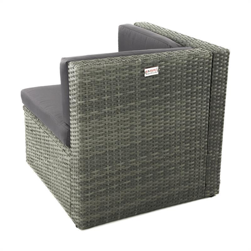 Lounge-Garnitur-1-Sitzer-Eckteil-Polyrattan-Grau-004.jpg
