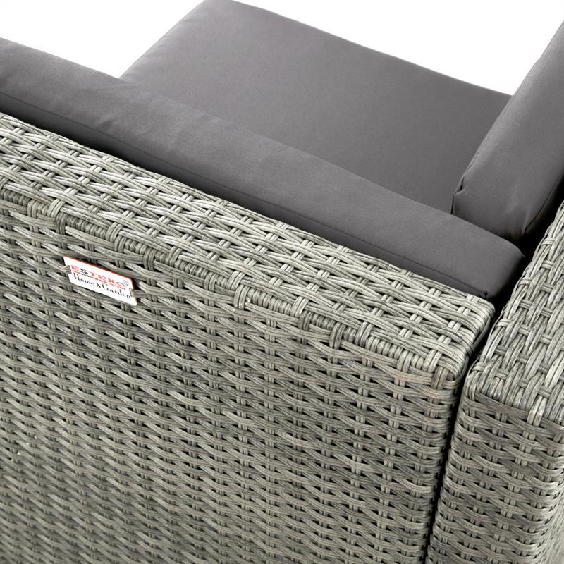 Lounge-Garnitur-1-Sitzer-Eckteil-Polyrattan-Grau-005.jpg