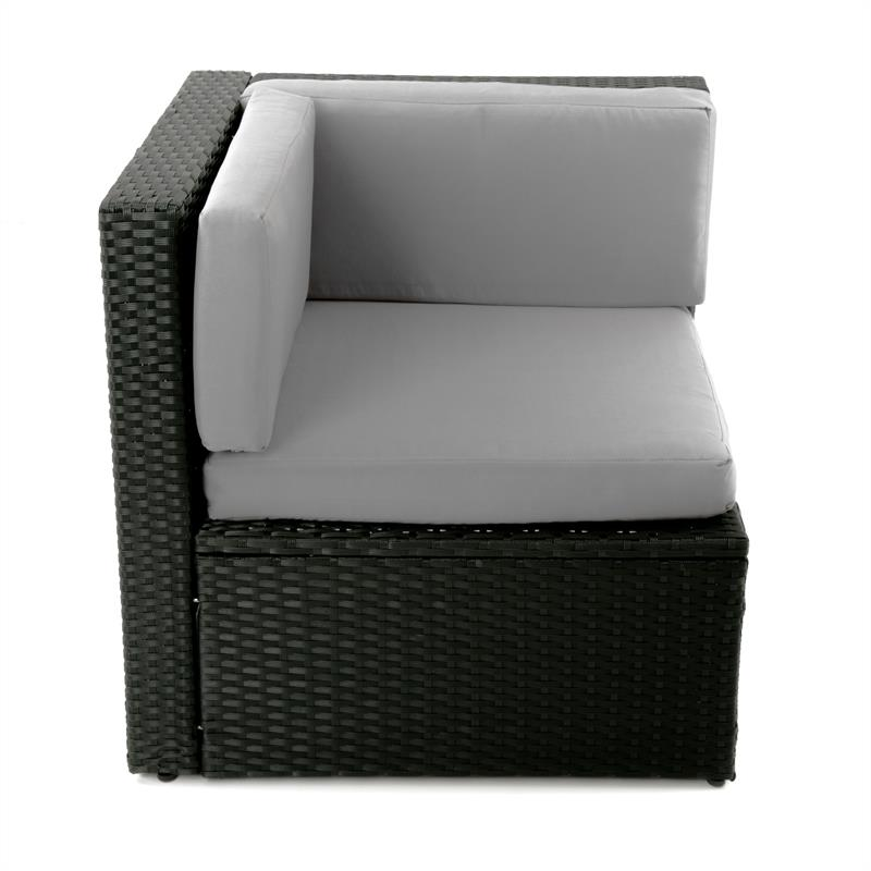 Lounge-Garnitur-1-Sitzer-Eckteil-Schwarz-Polyrattan-001.jpg