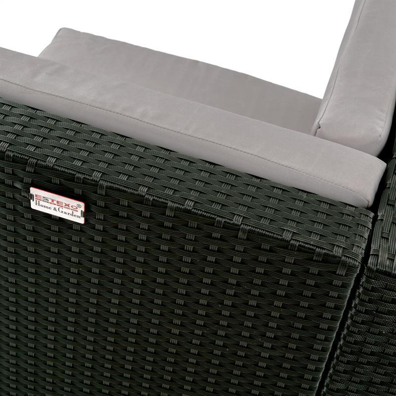 Lounge-Garnitur-1-Sitzer-Eckteil-Schwarz-Polyrattan-005.jpg