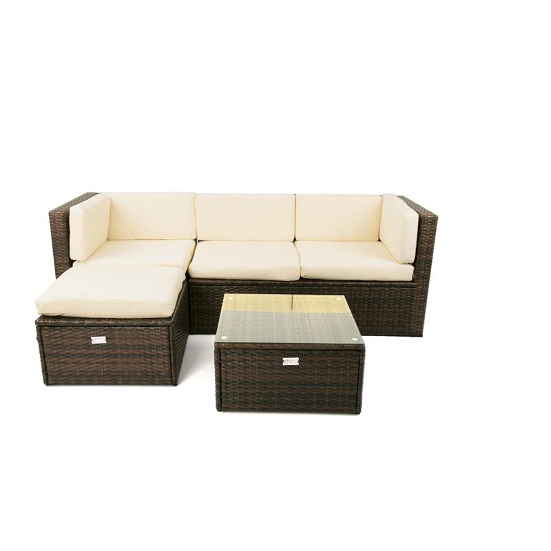 Lounge-Garnitur-Polyrattan-Braun-Beige-001.jpg