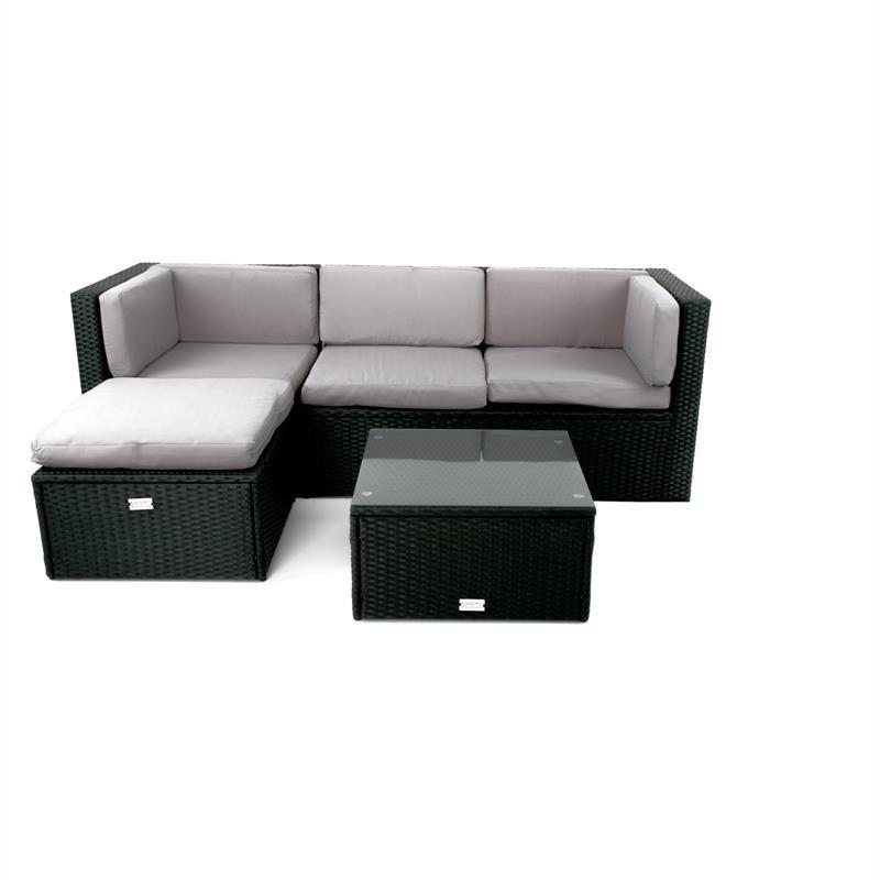 Lounge-Garnitur-Schwarz-Polyrattan-001.jpg