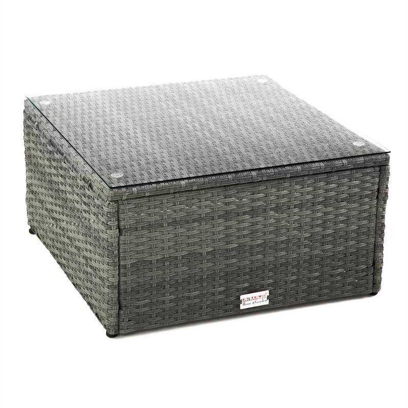 Lounge-Garnitur-Tisch-Polyrattan-Grau-002.jpg
