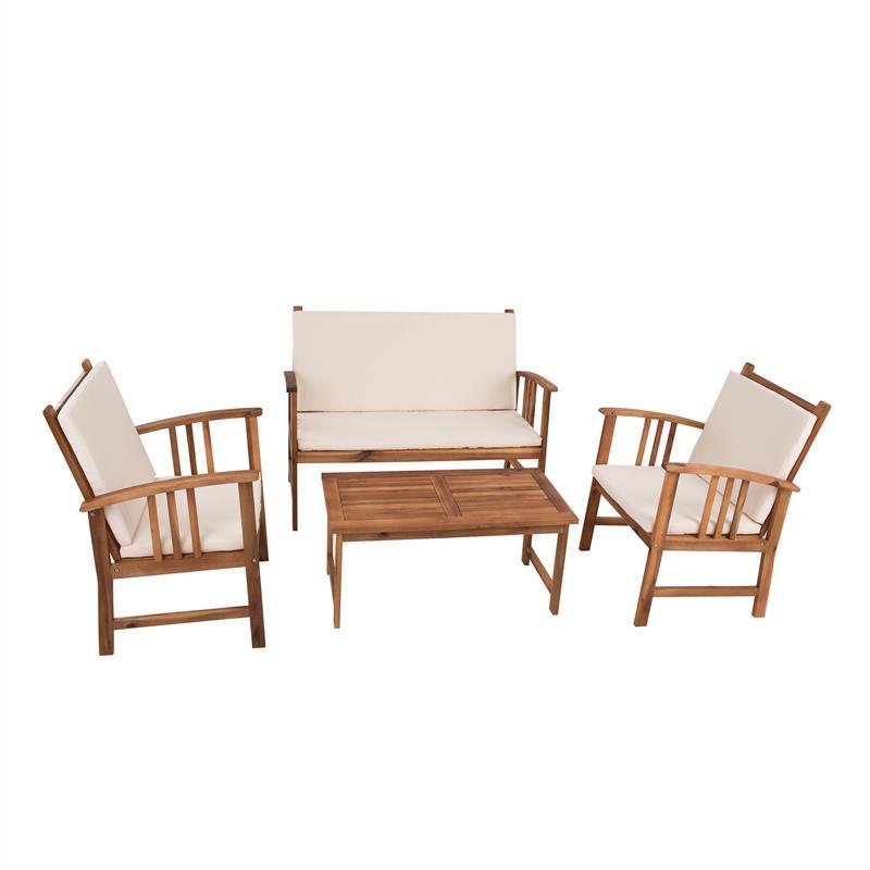 Lounge-Sitzgruppe-Akazienholz-Benno-001.jpg