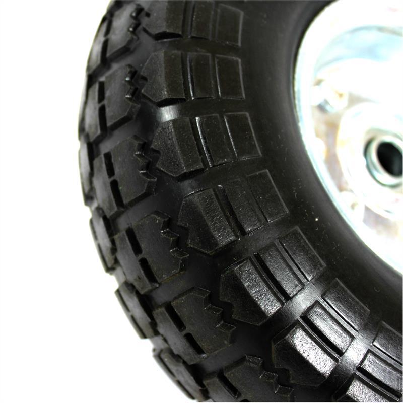 Luft-Sackkarrenrad-Reifen-mit-Metallfelge-silber-schwarz-001.jpg