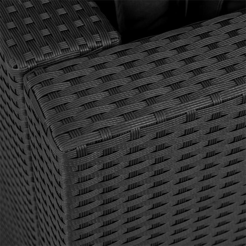 Luxus-Poly-Rattan-Lounge-Garnitur-6-teilig-Grau-Schwarz-004.jpg