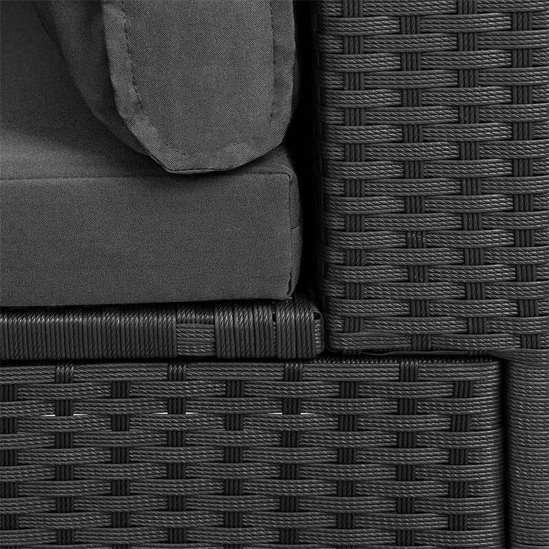 Luxus-Poly-Rattan-Lounge-Garnitur-6-teilig-Grau-Schwarz-007.jpg