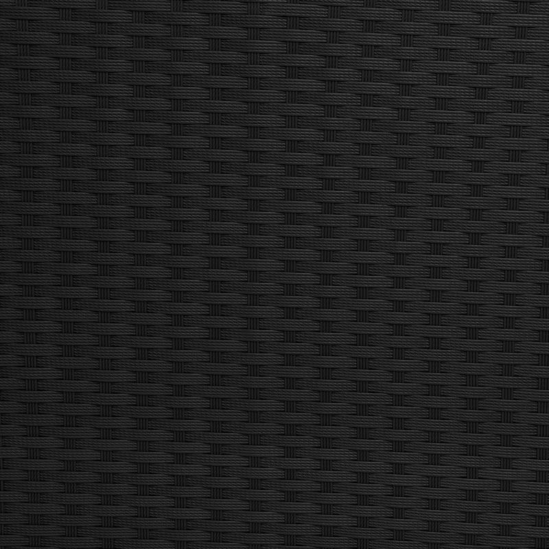 Luxus-Poly-Rattan-Lounge-Garnitur-6-teilig-Schwarz-003.jpg